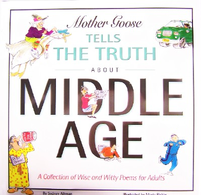 middle-age-depression