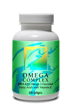 Omegacomp-1bottle