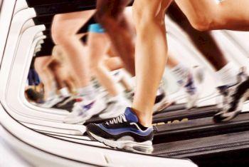 Physical activity_1_350