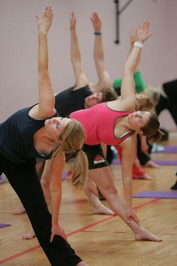 Physical activity_3_350