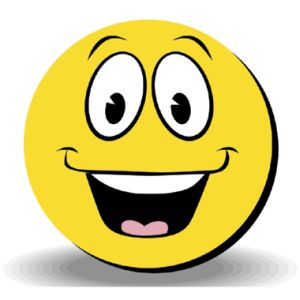Happy-face_1_300x300