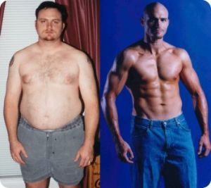 Losing weight_1_300
