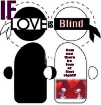 Love Is Blind 3_300