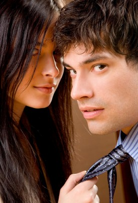 Infidelity-at-the-workplace