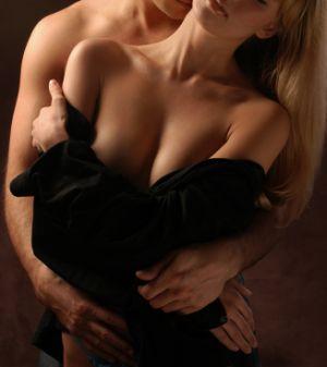 Infidelity1_300